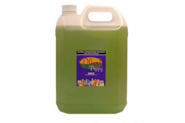 38_68_tn-conditioning-shampoo-5ltr