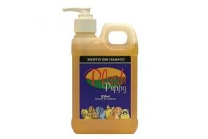 39_69_sensitive-skin-shampoo-500ml