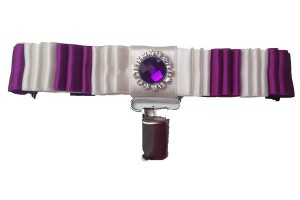 creme---purple